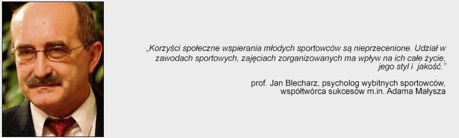 cytaty_blecharz