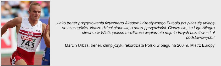 cytaty_urbas
