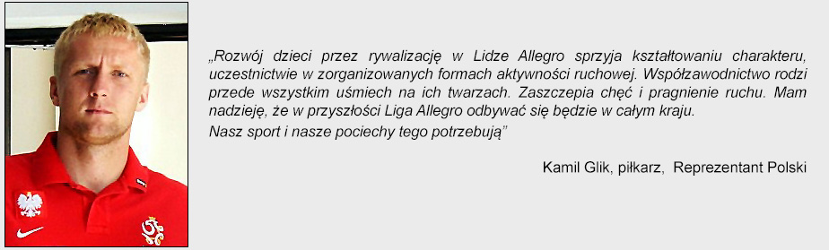 glik_cytat