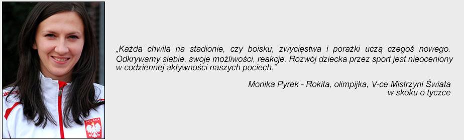 pyrek_cytat